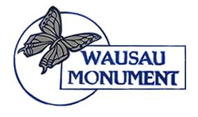 Wausau Monument Inc - Memorials & Gravestones Wausau WI