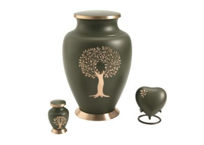 Metalcraft_Cremation_TreeofLife