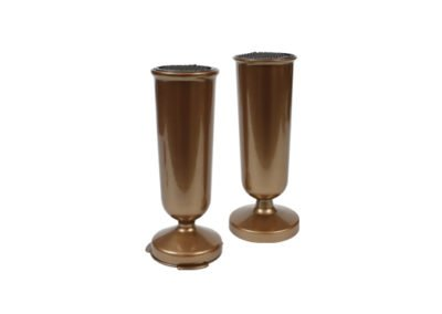 Metalcraft_MemorialVases_Replacement_GroundGroup