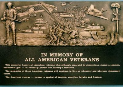 all-american-veterans-plaque_0