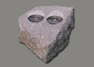 boulder-5