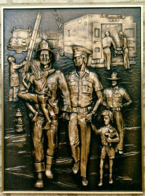emergency-services-bas-relief_0