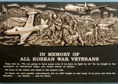 korean-war-veterans-plaque_0