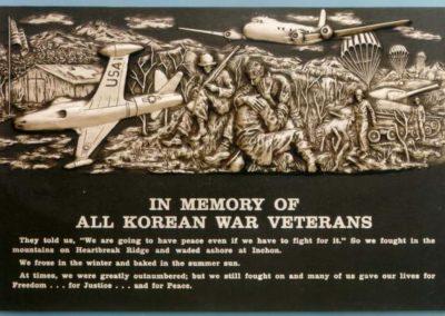 korean-war-veterans-plaque_0