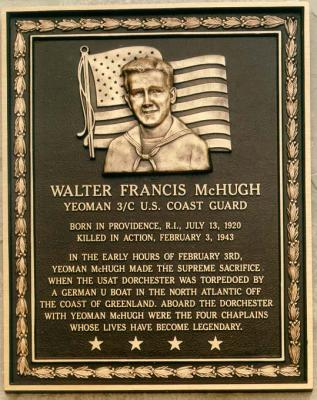 modeled-military-memorialization-plaque