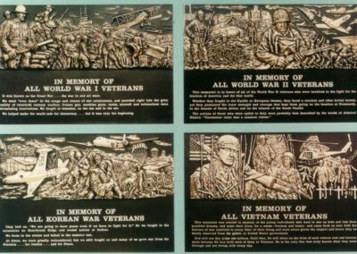 modeled-veterans-plaque